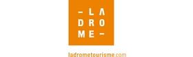 logo CDT Drôme